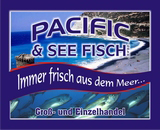 Pacific & See Fisch